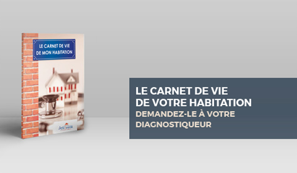 Diagnostic immobilier Le Bouscat